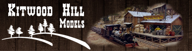 KitwoodHillModels